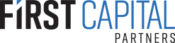 First Capital Partners - Junior Capital Investment Solutions - Omaha, NE & Chicago, IL